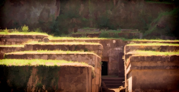 etruscan tombs2