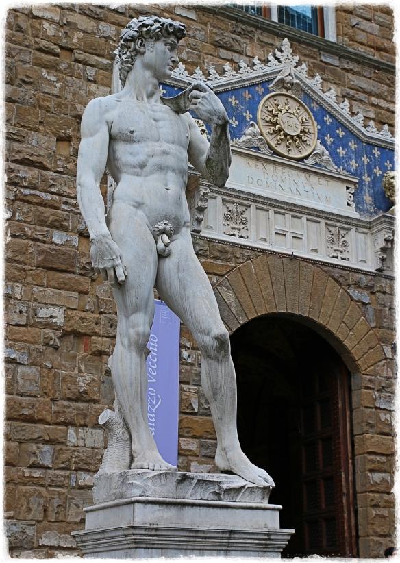 David Palazzo Vecchio